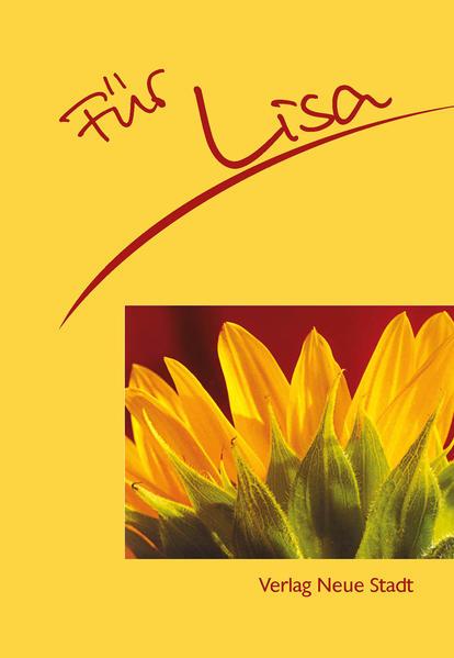 Für Lisa - Coverbild