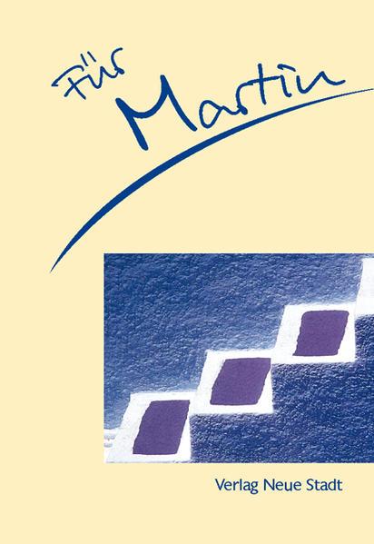 Für Martin - Coverbild