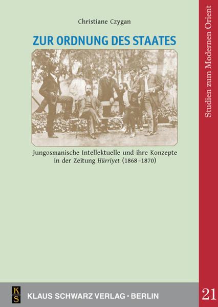 Download PDF Kostenlos Zur Ordnung des Staates