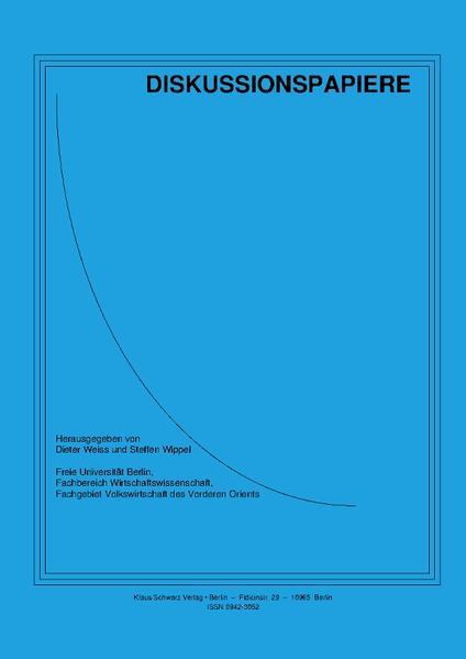 Resistance is futile? – Zivilgesellschaft und Exportproduktion in Süd-Marokko - Coverbild