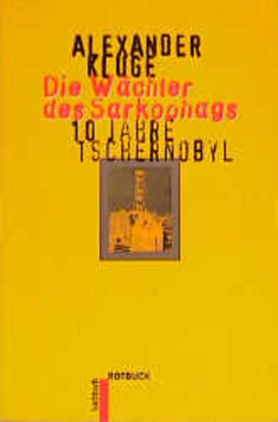 Die Wächter des Sarkophags - Coverbild