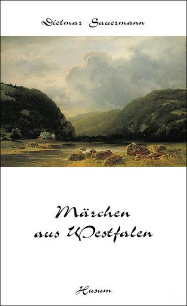 Download PDF Kostenlos Märchen aus Westfalen