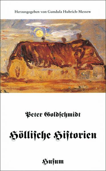 Download PDF Kostenlos Höllische Historien
