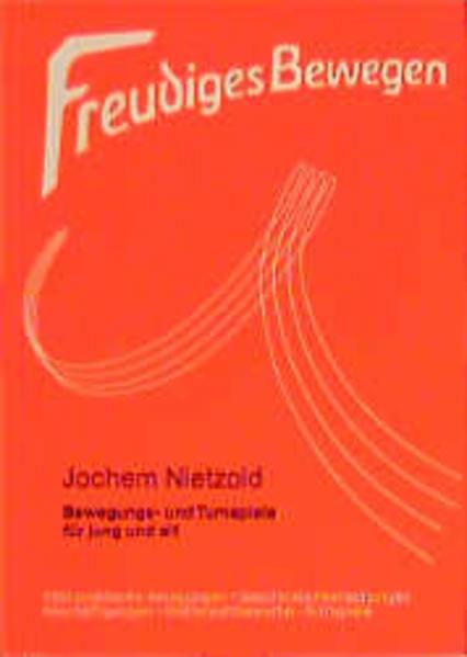 PDF Download Freudiges Bewegen