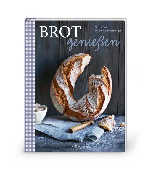 Brot genießen PDF Kostenloser Download
