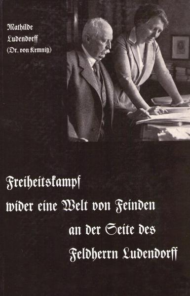 Statt Heiligenschein oder Hexenzeichen mein Leben / Lebenserinnerungen - Band V - Coverbild