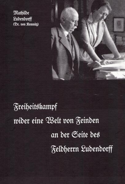 Statt Heiligenschein oder Hexenzeichen mein Leben / Lebenserinnerungen - Band VI - Coverbild