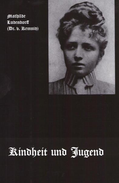 Statt Heiligenschein oder Hexenzeichen mein Leben / Lebenserinnerungen - Band I - Coverbild