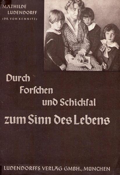 Statt Heiligenschein oder Hexenzeichen mein Leben / Lebenserinnerungen - Band II - Coverbild