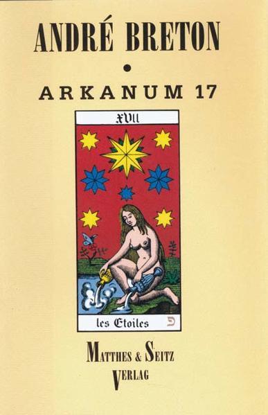 Download PDF Kostenlos Arkanum 17