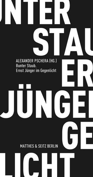 Kostenloses Epub-Buch Bunter Staub