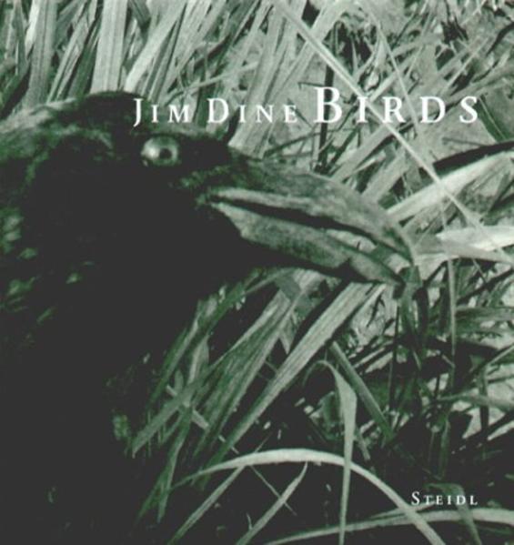 Birds - Coverbild