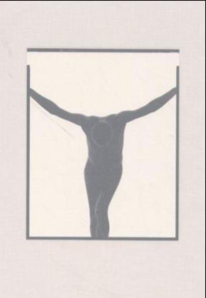 Dawid - Coverbild