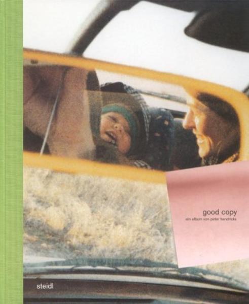 good copy - Coverbild