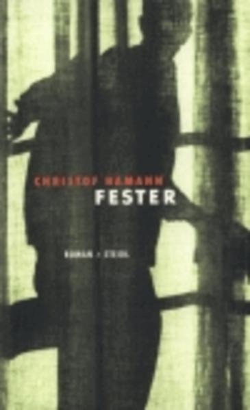 Fester - Coverbild