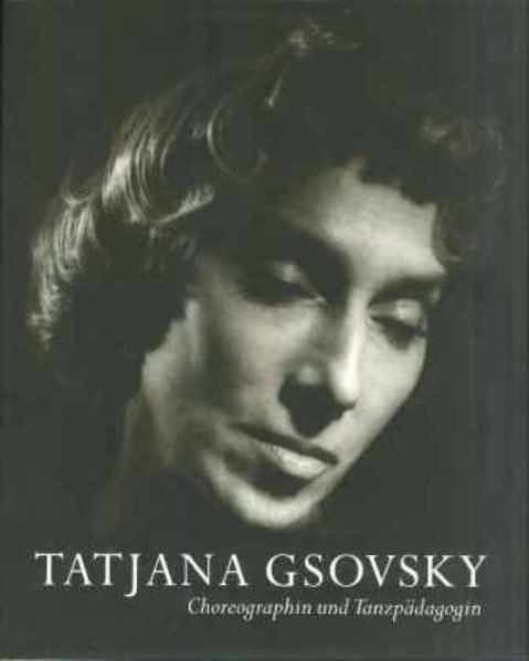 Tatjana Gsovsky PDF Herunterladen