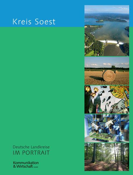 PDF Download Kreis Soest