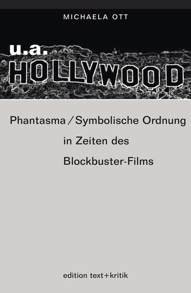 u.a. Hollywood Epub Kostenloser Download