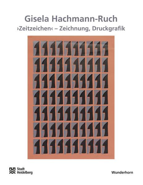 Zeitzeichen - Coverbild
