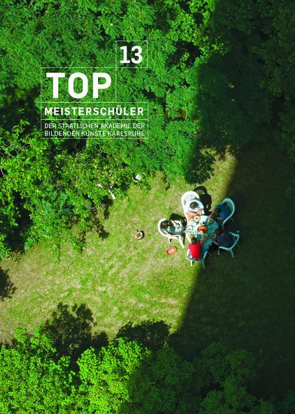 TOP 13 von Axel Heil PDF Download
