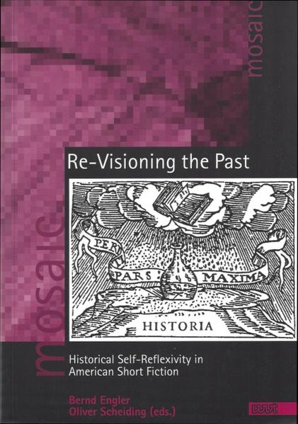 Re-Visioning the Past - Coverbild