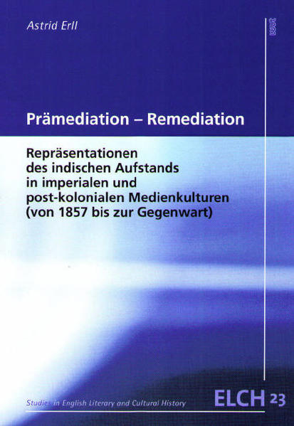 Prämediation - Remediation - Coverbild