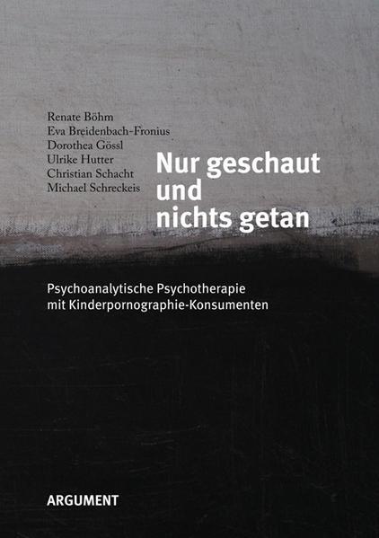 Kostenloses Epub-Buch Nur geschaut und nichts getan