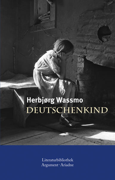 Deutschenkind von Herbjørg Wassmo PDF Download