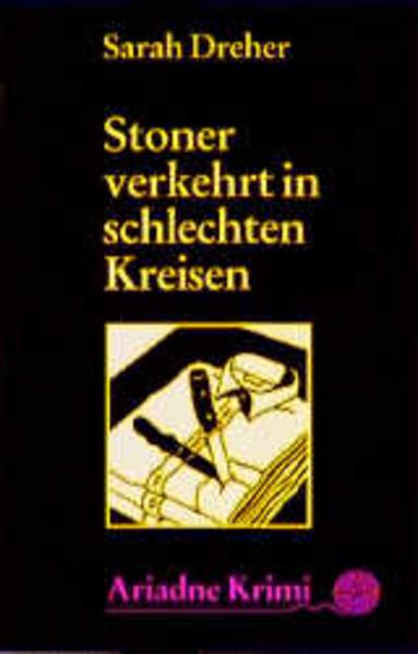 [Hörbuch] Stoner verkehrt in schlechten Kreisen Deutsch Hörbücher