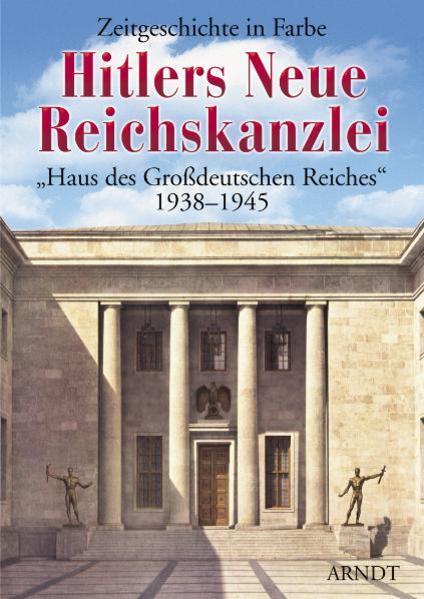 Hitlers Neue Reichskanzlei Jetzt Epub Herunterladen