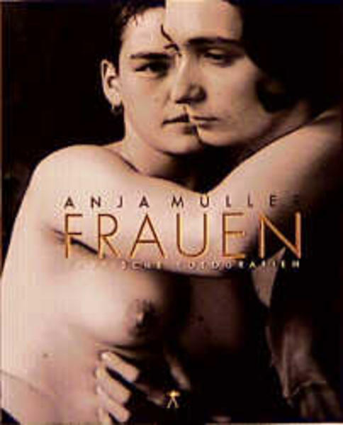Frauen - Coverbild