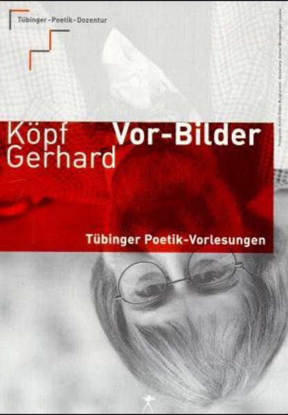 Vor-Bilder - Coverbild