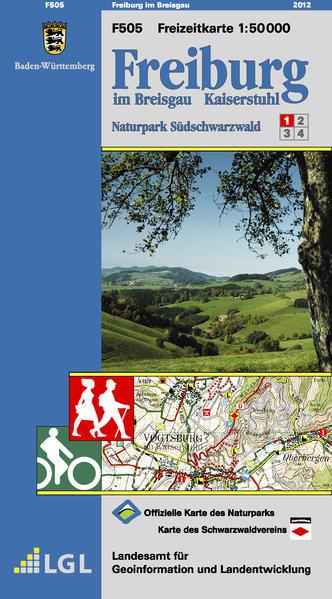 Download PDF Kostenlos Freiburg im Breisgau
