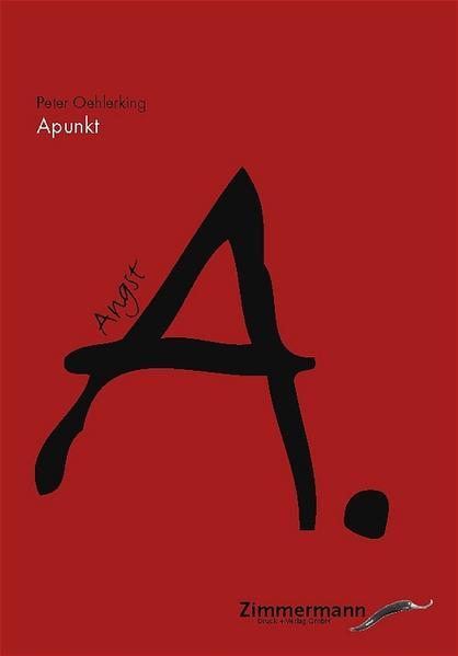 Apunkt - Coverbild