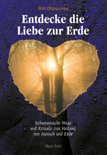 Kostenloses Epub-Buch Entdecke die Liebe zur Erde