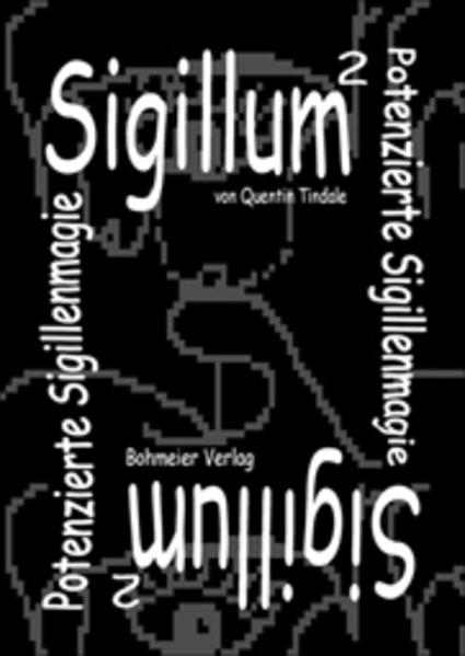 Sigillum² - Coverbild