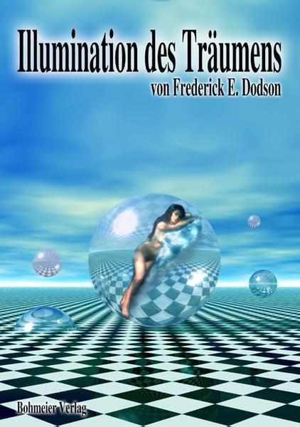 Illumination des Träumens - Coverbild