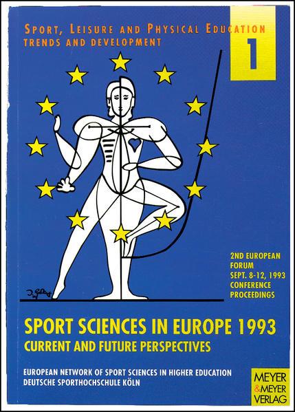European Forum (2nd):