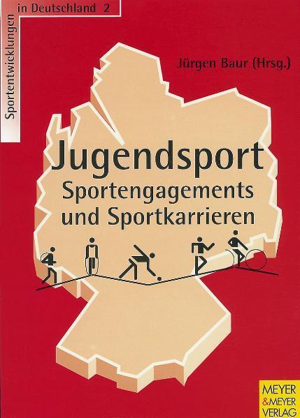 Jugendsport PDF Herunterladen