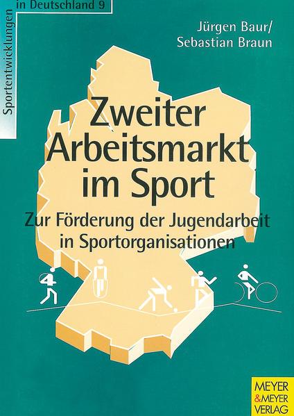 Zweiter Arbeitsmarkt im Sport Epub Herunterladen