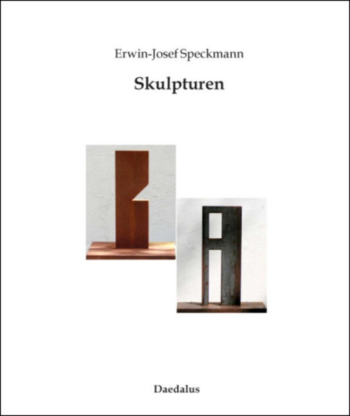 Skulpturen - Coverbild