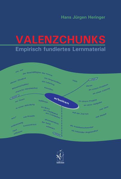 Valenzchunks - Coverbild