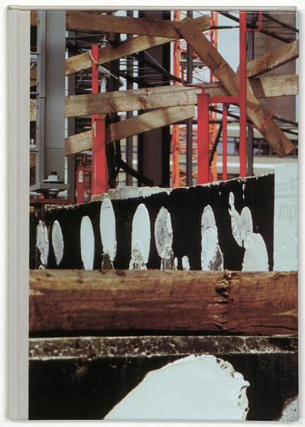 Max Baumann - Coverbild