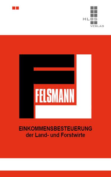 Free Epub Einkommensbesteuerung der Land- und Forstwirte