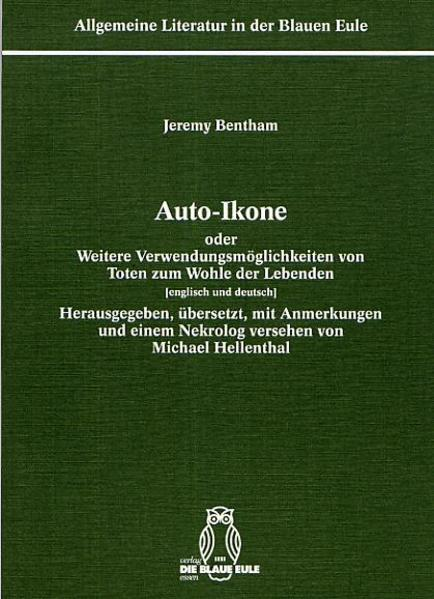 Auto-Ikone - Coverbild