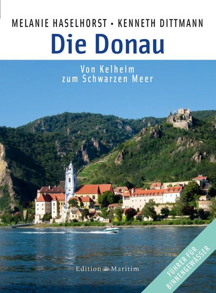 Die Donau Laden Sie PDF-Ebooks Herunter