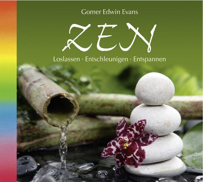 ZEN - Coverbild