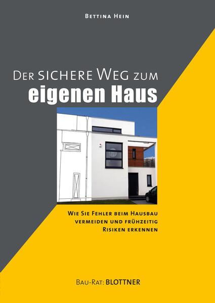 PDF Download Der sichere Weg zum eigenen Haus