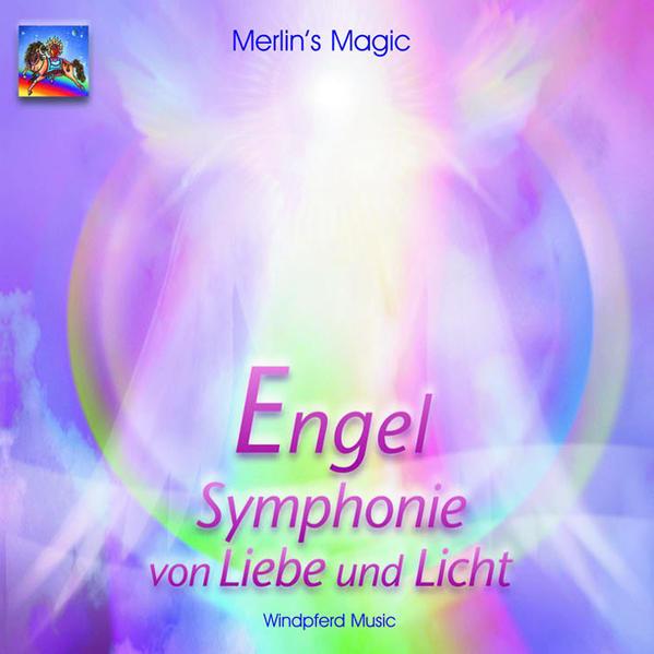 Engel - Symphonie von Liebe und Licht Jetzt Epub Herunterladen