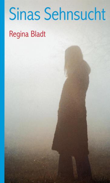 Sinas Sehnsucht - Coverbild